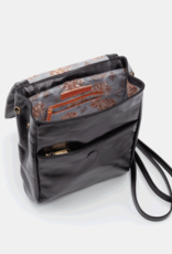Hobo Int'l/Urban Oxide Bridge Leather Convertible Backpack