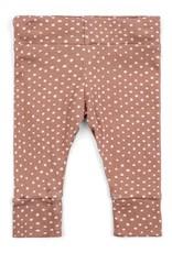 Milkbarn Organic Cotton Legging