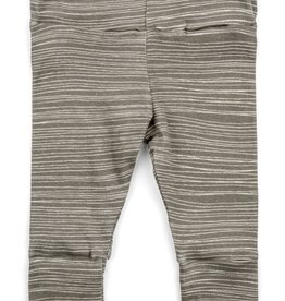 Milkbarn Organic Cotton Legging