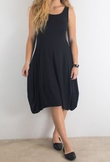 Comfy Lisa Dress