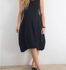 Comfy Lisa Dress