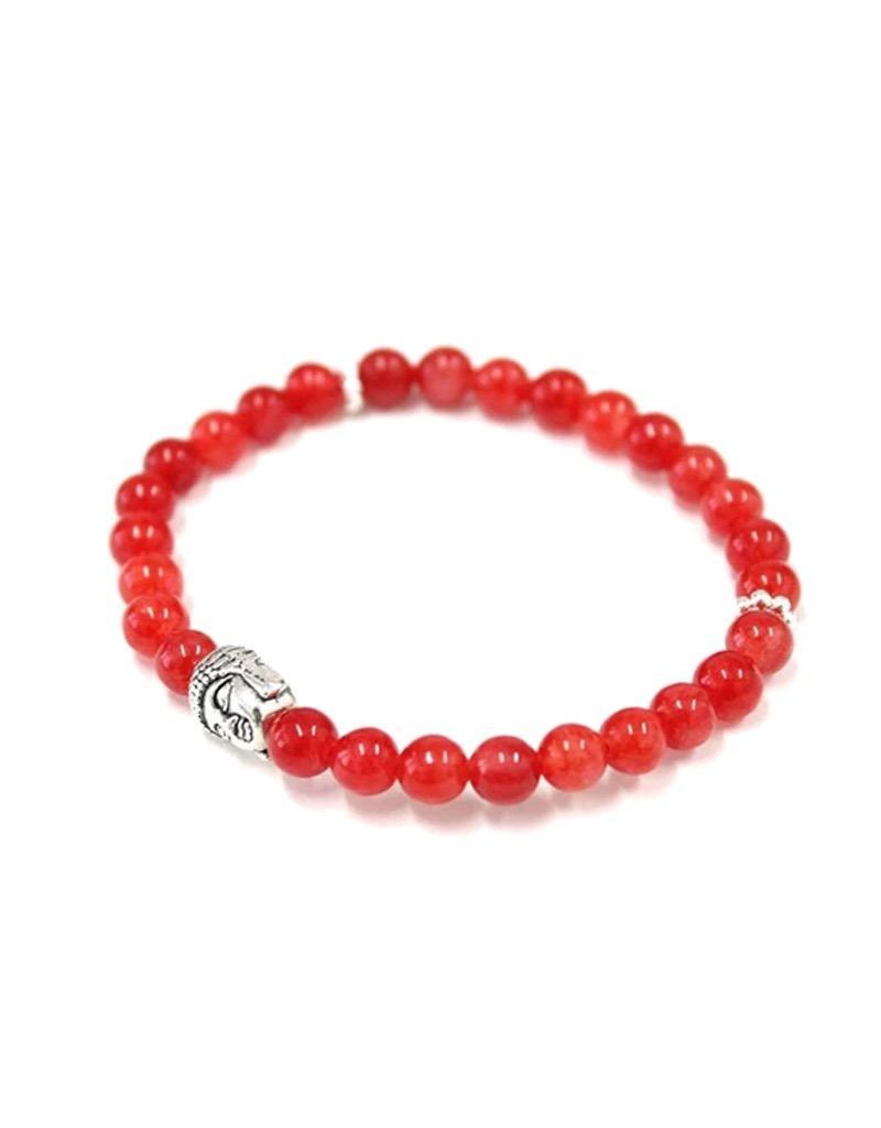 Lumily Namaste Bracelet