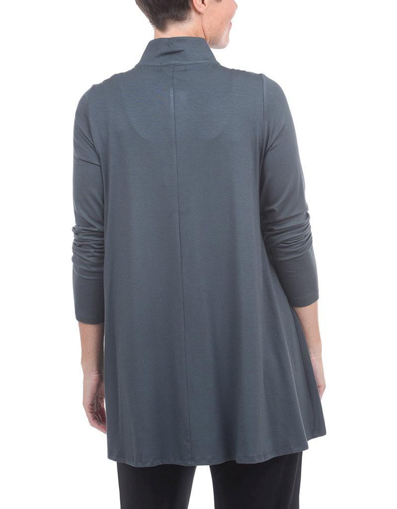 Comfy Lucca Jacket