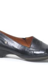 Pikolinos Gandia 849 Low Heeled Assym Shoe