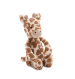 Jelly Cat Small Bashful Giraffe