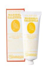Soap & Paper Factory Farmacie Marigold Calendula Hand Creme