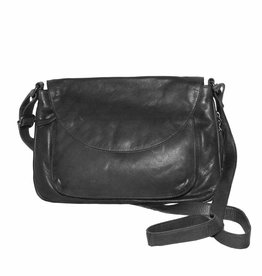Latico Leathers Marina Shoulder Bag