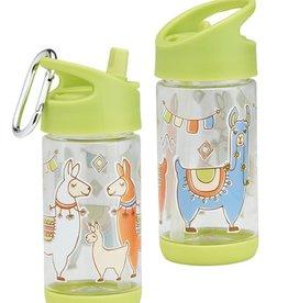 Ore Flip & Sip Mama Llama