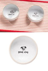 Ore Laguna Pet Bowl Petite Dog