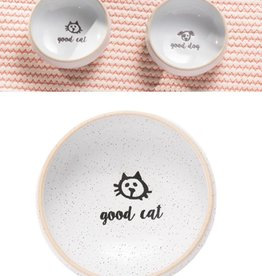 Ore Laguna Pet Bowl Petite Cat