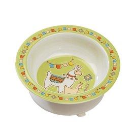 Ore Suction Bowl Mama Llama