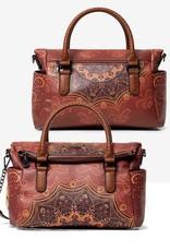 Desigual Handbag Bols_tekila Sunrise Loverty