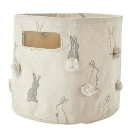 Pehr Bunny Hop Mini Storage