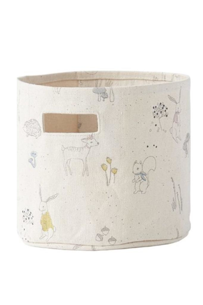Pehr Magical Forest Pint Storage