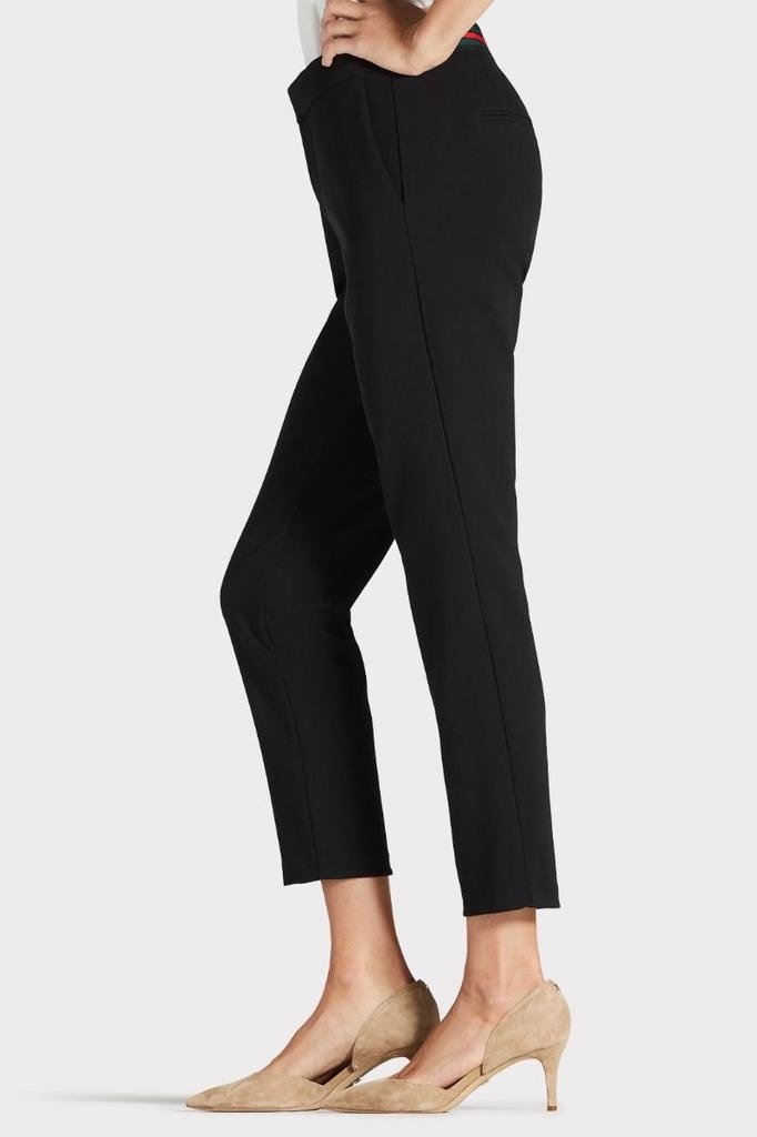 Kut from the Kloth Edith Skinny Trouser