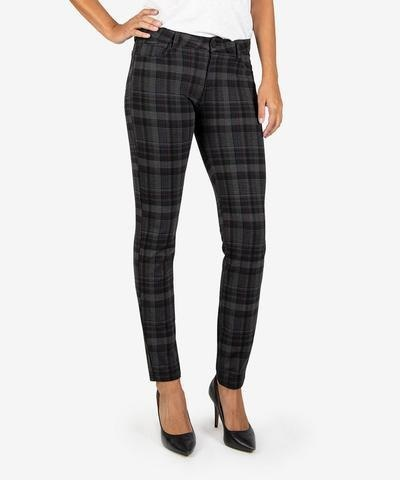 Kut from the Kloth Diana Ponte Trouser