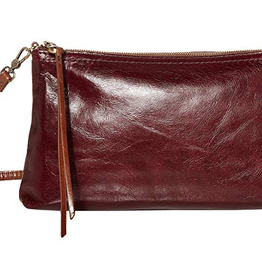 Hobo Int'l/Urban Oxide Darcy Convertible Crossbody