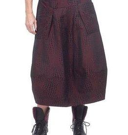 Comfy Midtown Skirt