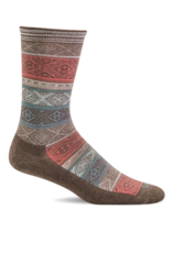 GoodHew Boho Socks