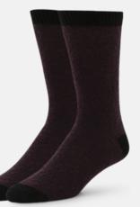 B.ella/Standard Merch Alpino Merino Socks