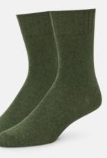 B.ella/Standard Merch Este Cashmere Blend Socks