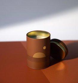 P.F. Candle Co. Dusk Sunset Soy Candle - 10 oz