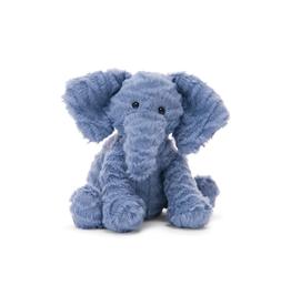 Jelly Cat Fuddlewuddle Elephant - Baby