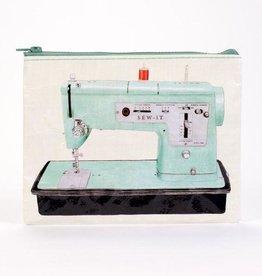 Blue Q Sew-It Zipper Pouch