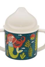 Ore Sippy Cup - Isla Mermaid
