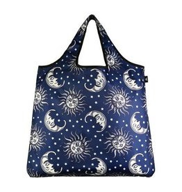 YaY YaY Original Bag, Moon and Moon