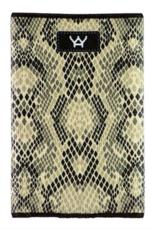 YaY YaY Wallet, Serpent King