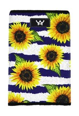 YaY YaY Wallet, Sunflower