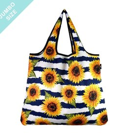 YaY YaY Jumbo Bag, Sunflower