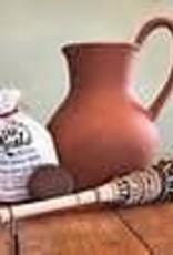 "verve Hot Chocolate Molinillo - Large (13-14"")"