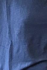 Cut Loose Aline Linen Knit Tank