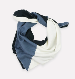 Anchal Project Naari Colorblock Bandana