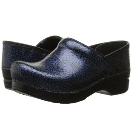 Dansko Dansko Professional Medallion Closed back clog