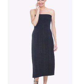 Comfy gianna dress/skirt