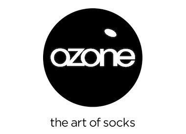 Ozone Designs