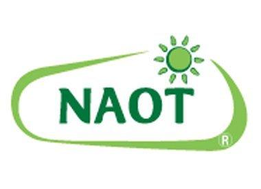 Naot/Yaleet