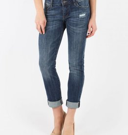 Kut from the Kloth Catherine Boyfriend 5 Pocket Jean