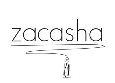 Zacasha