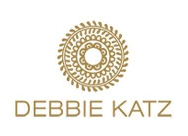 Debbie Katz