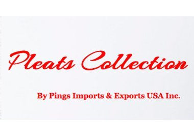 Pings Imports & Exports