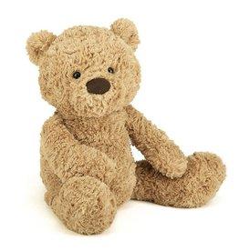 """Jelly Cat Bumbly Bear 12"""""""