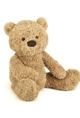 """Jelly Cat Bumbly Bear 17"""""""