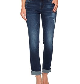 Kut from the Kloth Kut from the Kloth, Catherine Slouchy Boyfriend Jeans