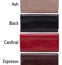 f072f3a56a90 Triad Pouch Bags Set - Maria Luisa Boutique