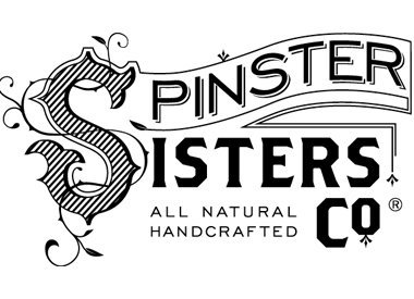 Spinster Sisters