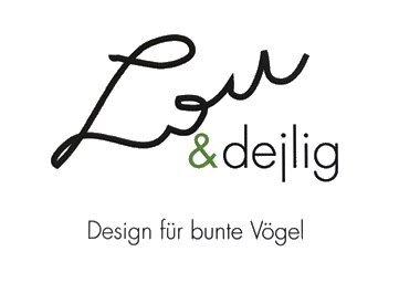 Lou & Dejlig